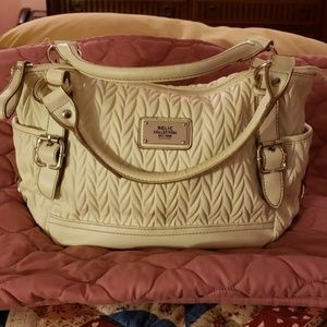 Women's Relic Collection Bag Purse